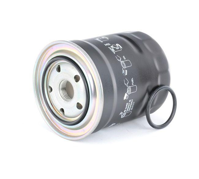 Kraftstofffilter J1332095 — aktuelle Top OE 23390 26140 Ersatzteile-Angebote