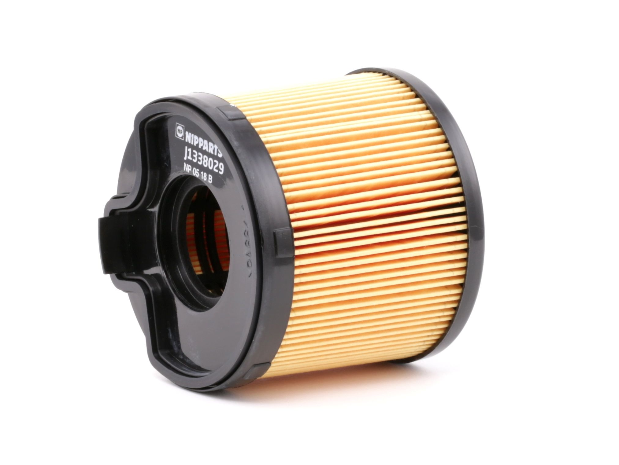 Original CITROËN Palivový filtr J1338029