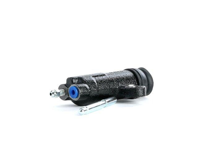 Nehmerzylinder, Kupplung J2601026 — aktuelle Top OE 30620-34J20 Ersatzteile-Angebote