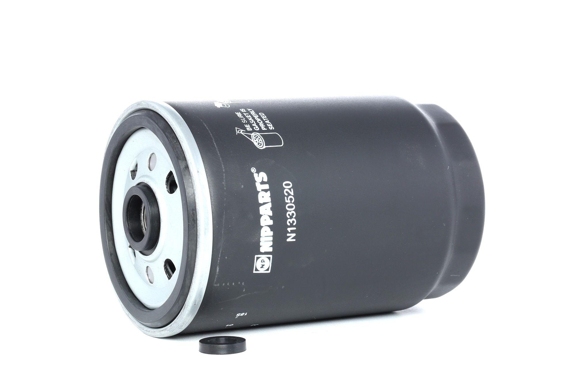 Original ROVER Dieselfilter N1330520