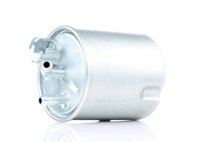 Brændstoffilter N1331046 NIPPARTS — kun nye dele