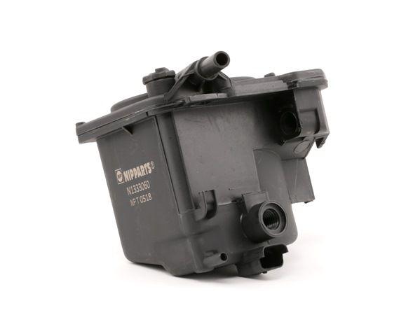 NIPPARTS Fuel filter N1333060