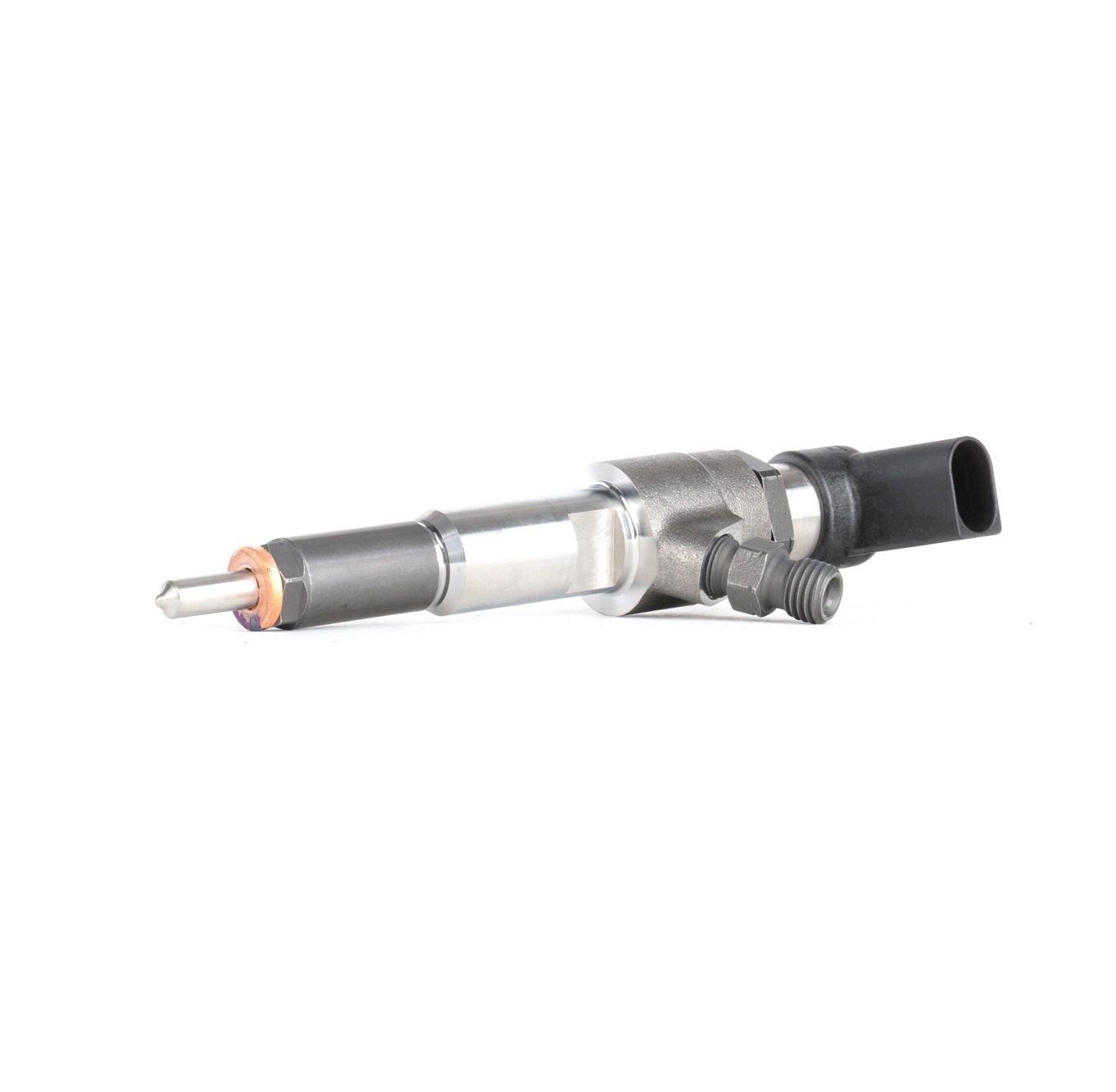 Pieces detachees PEUGEOT 1007 2019 : Injecteur VDO A2C59511612 - Achetez tout de suite!