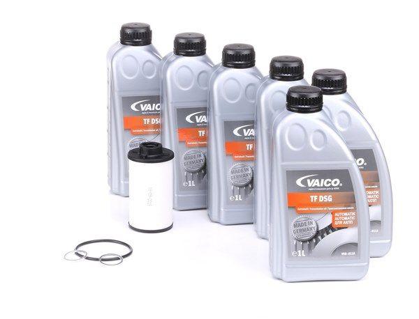 Filtro idraulico cambio automatico V10-3025 acquista online 24/7