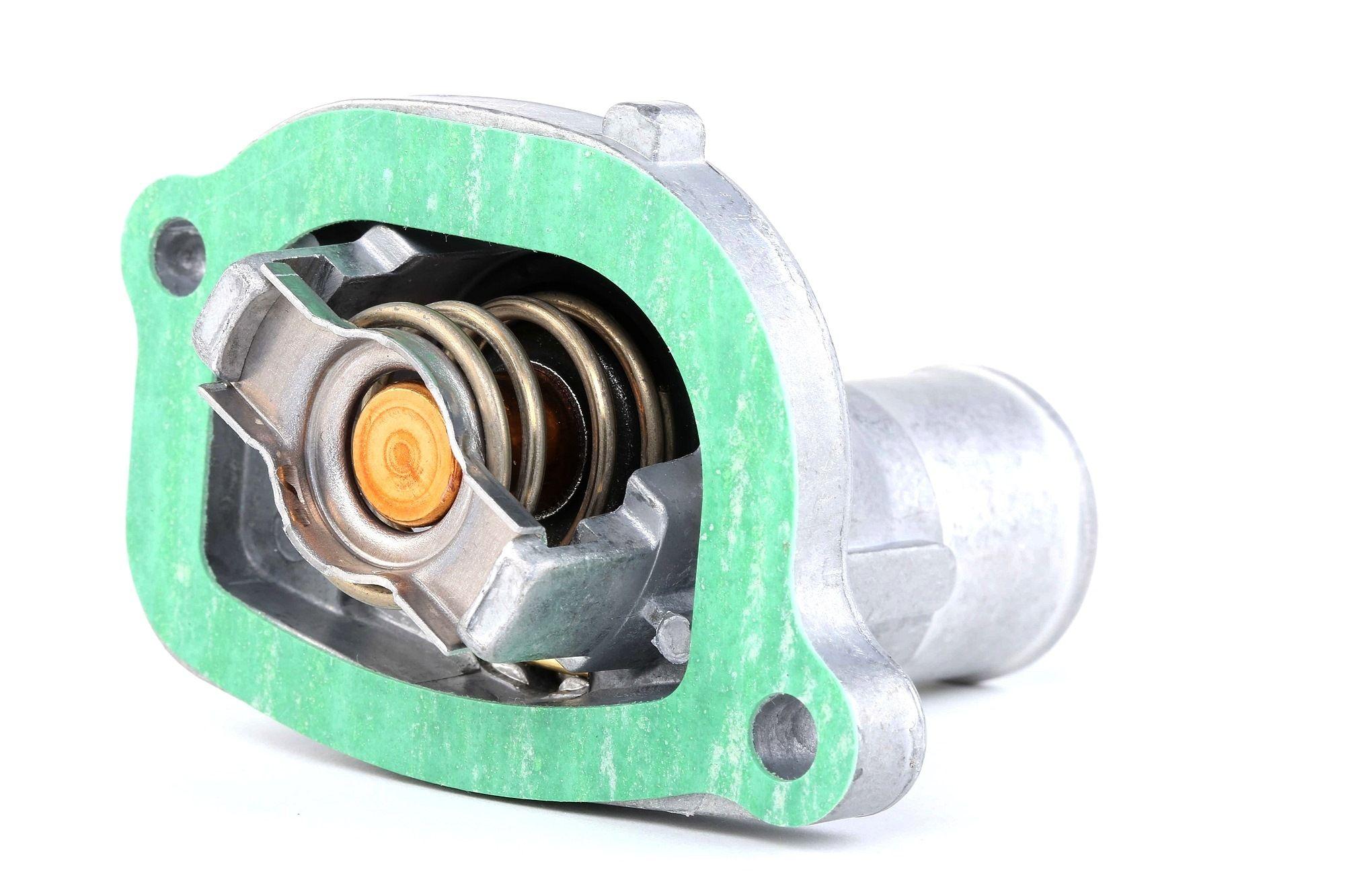 Originali Valvola termostatica TH5069.87J Carbodies