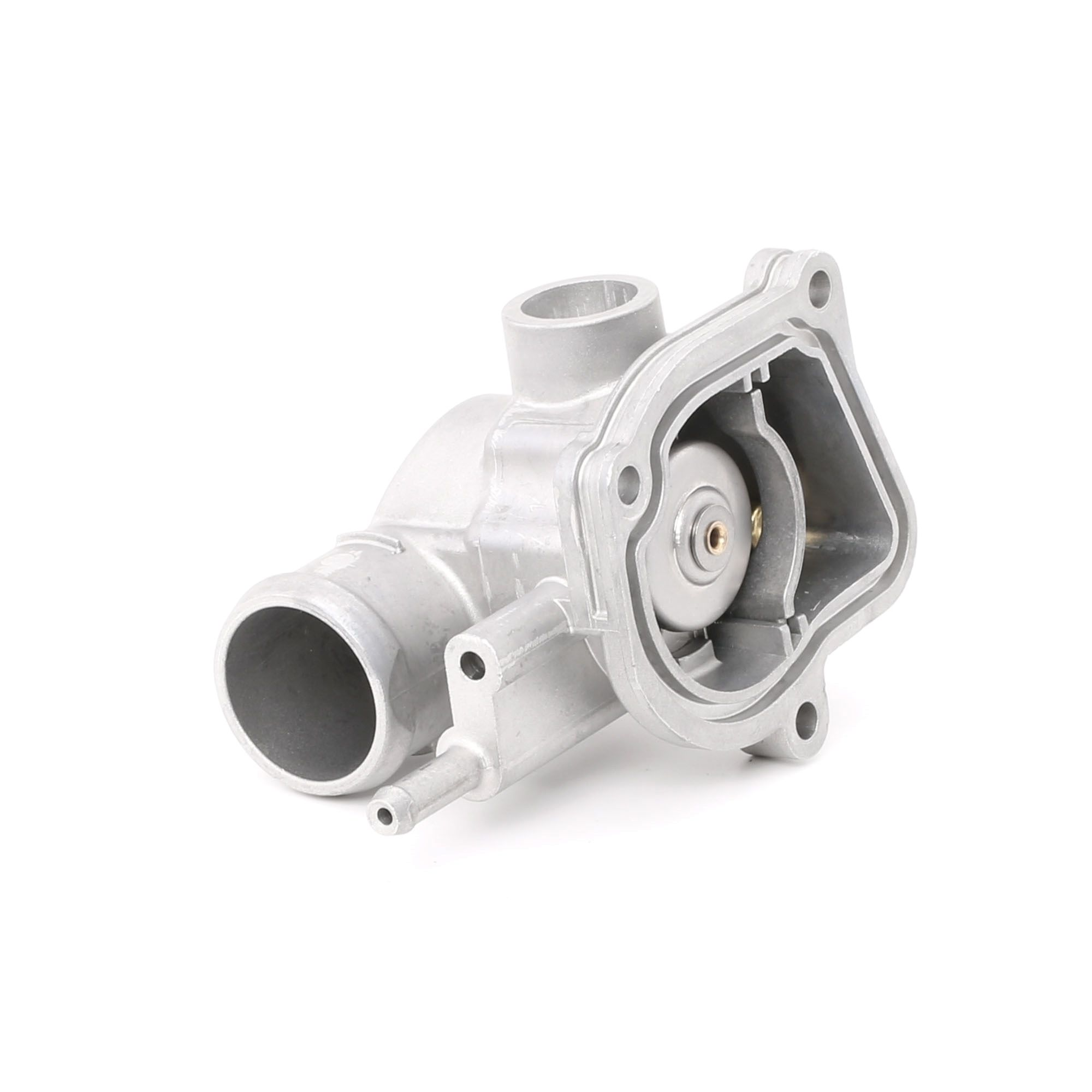 Image of CALORSTAT by Vernet Thermostat MERCEDES-BENZ TH6847.92J 6462000015,6462000715,6462000915 Radiator Thermostat,Engine Thermostat,Thermostat, coolant
