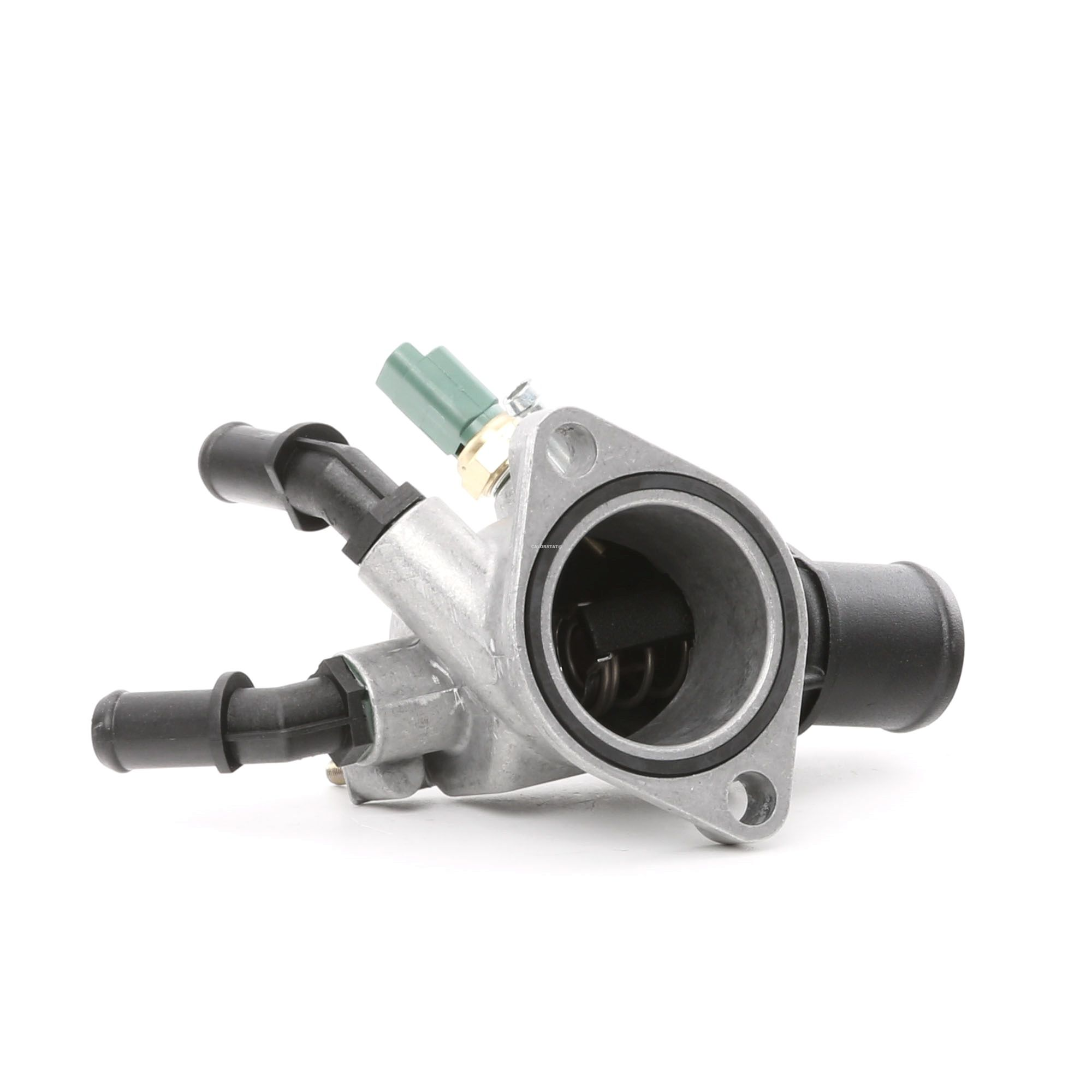TH6978.88J CALORSTAT by Vernet Öffnungstemperatur: 88°C, mit Dichtung, mit Sensor, Metallgehäuse Thermostat, Kühlmittel TH6978.88J günstig kaufen