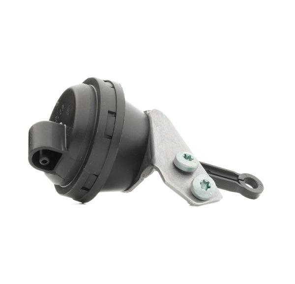 Agr клапан 710608 WAHLER — само нови детайли