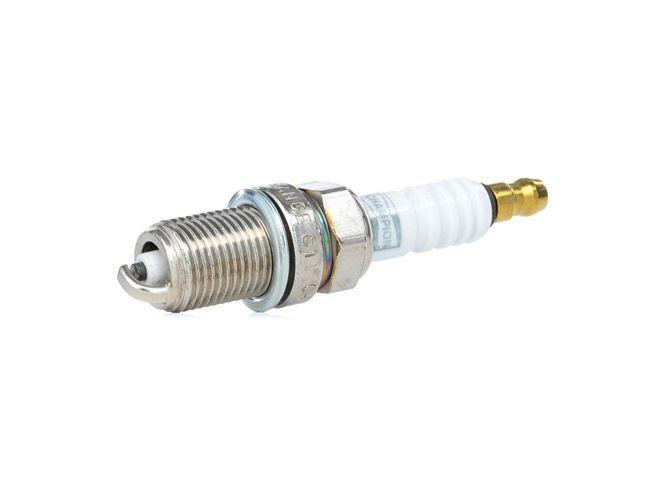 Zapalovací svíčka OE013/T10 — současné slevy na OE EBC8143 náhradní díly top kvality