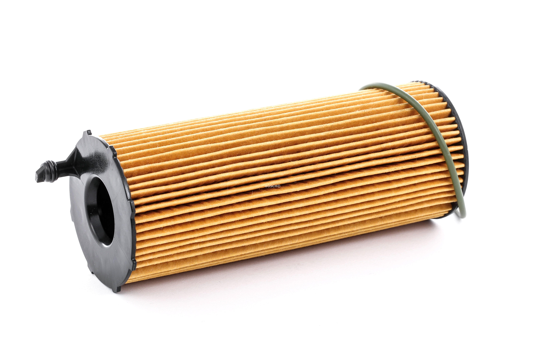 Achetez Filtre à huile BOSCH F 026 407 066 (Ø: 76mm, Hauteur: 181,5mm) à un rapport qualité-prix exceptionnel