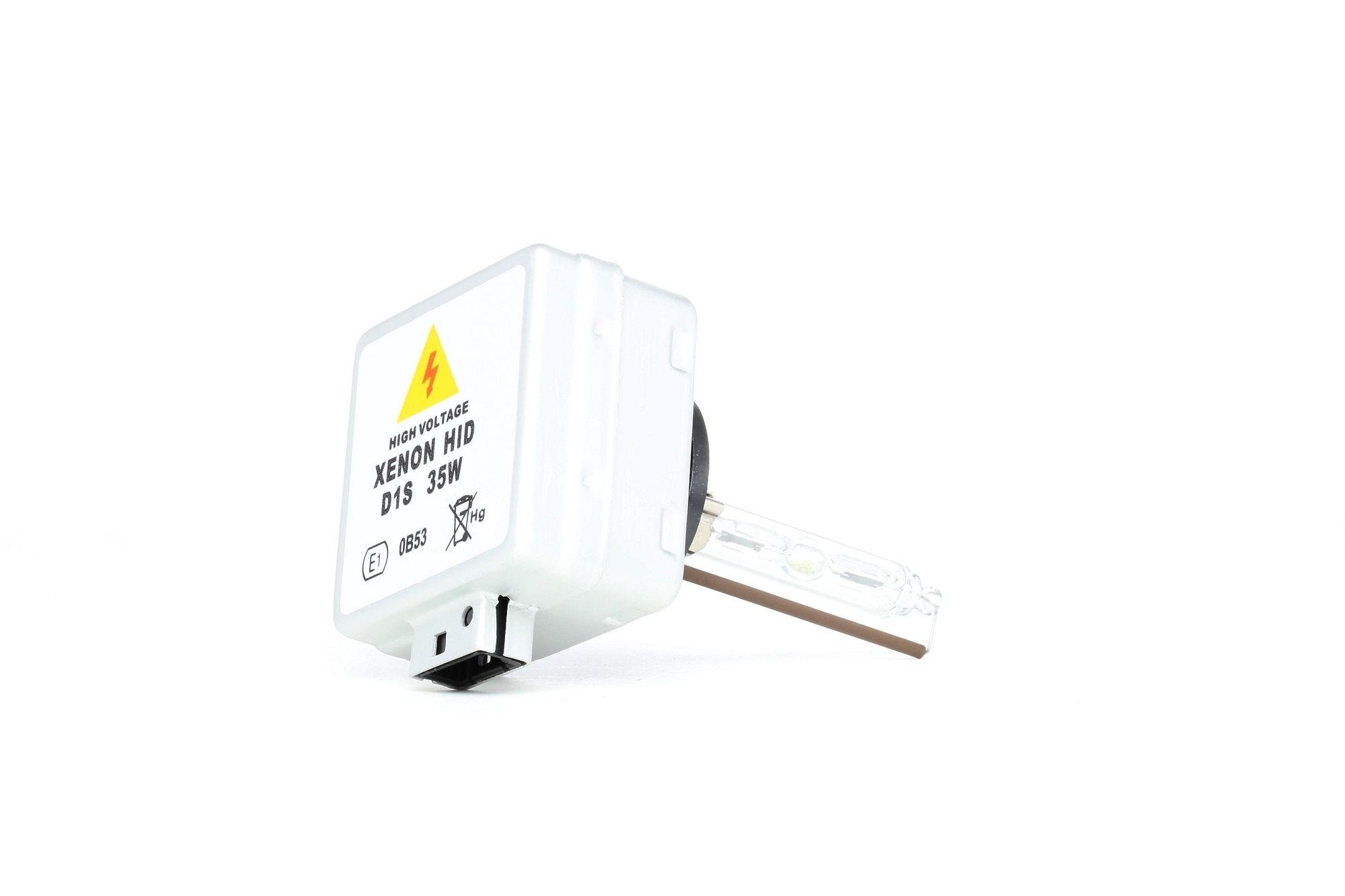 Lampada abbagliante 89901320 HERTH+BUSS ELPARTS — Solo ricambi nuovi