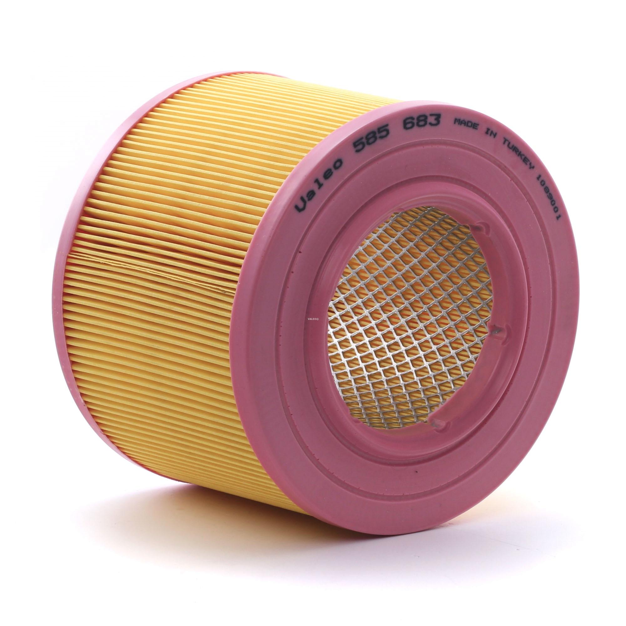 Original Zracni filter 585683 Saab