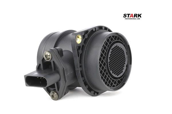 OE Original Motorelektrik SKAS-0150005 STARK