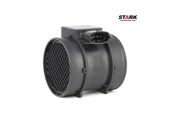 STARK Въздухомер-измерител на масата на въздуха SKAS-0150006