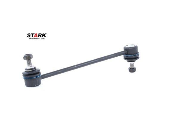 Stange / Strebe, Stabilisator STARK SKST-0230014 günstige Verschleißteile kaufen