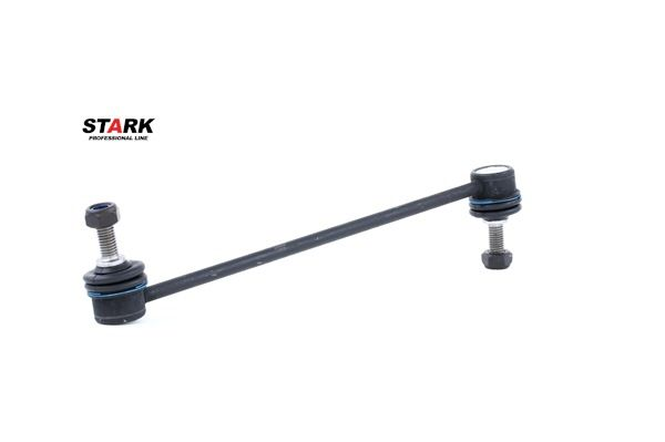 Stabilisator-Strebe Koppelstange Original NK 5113621