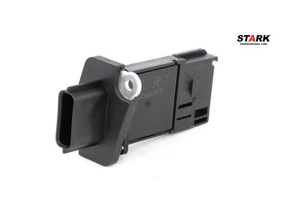 STARK Luftmassenmesser SKAS-0150037
