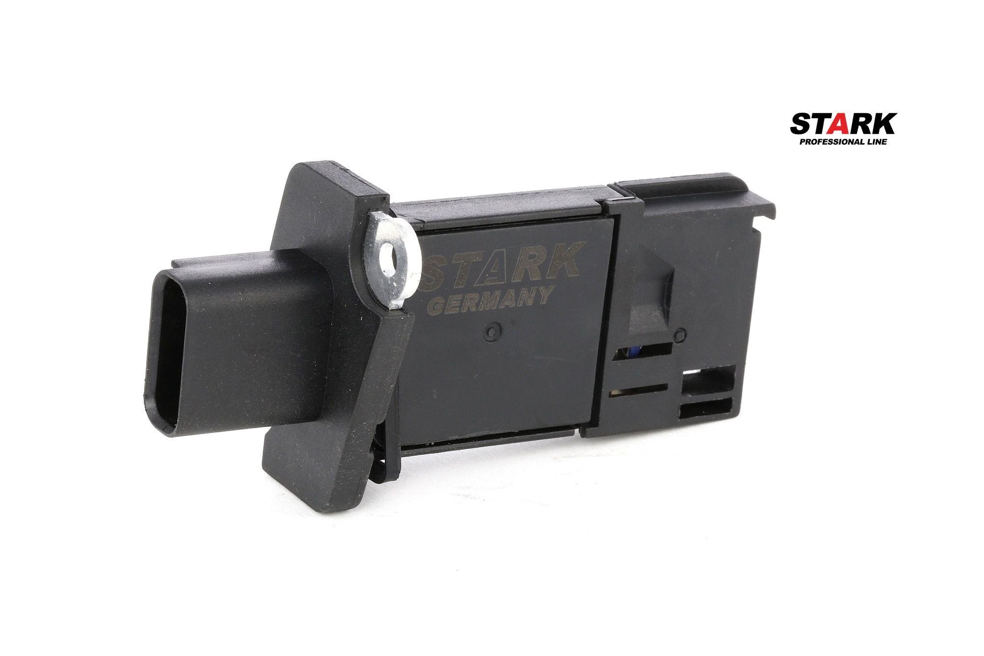 Lmm STARK SKAS-0150042