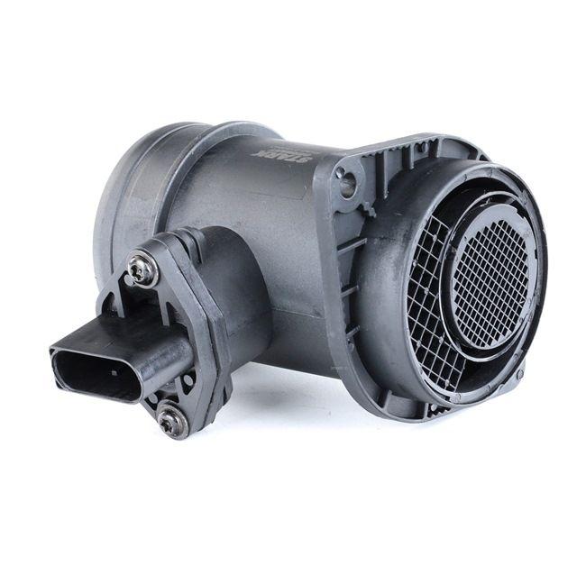 Luftmassenmesser SKAS-0150047 — aktuelle Top OE 038906461 Ersatzteile-Angebote