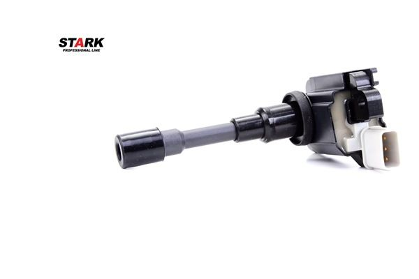 buy STARK Ignition Coil SKCO-0070038 at any time
