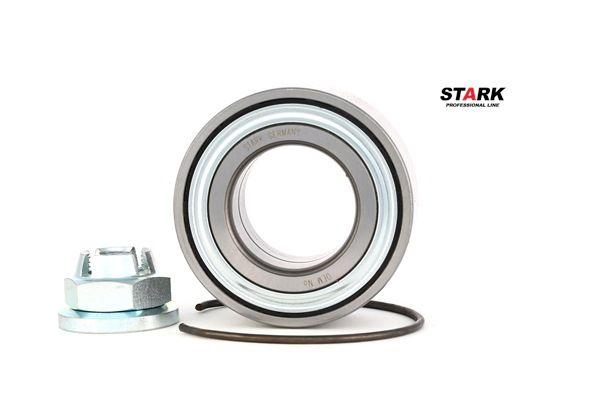 STARK Radlagersatz SKWB-0180007