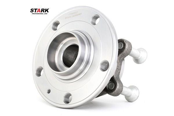 STARK Hjullagerssats SKWB-0180008