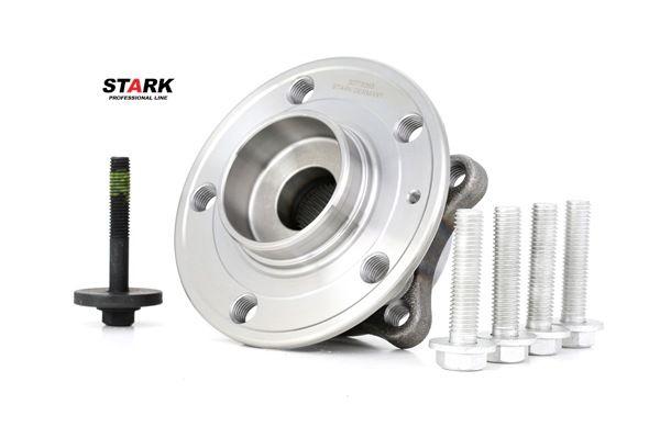 STARK Hjullagerssats SKWB-0180012