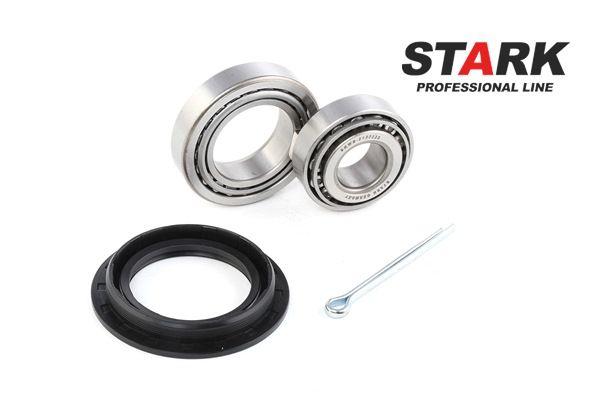 Radlagersatz SKWB-0180020 — aktuelle Top OE 3 28 022 Ersatzteile-Angebote