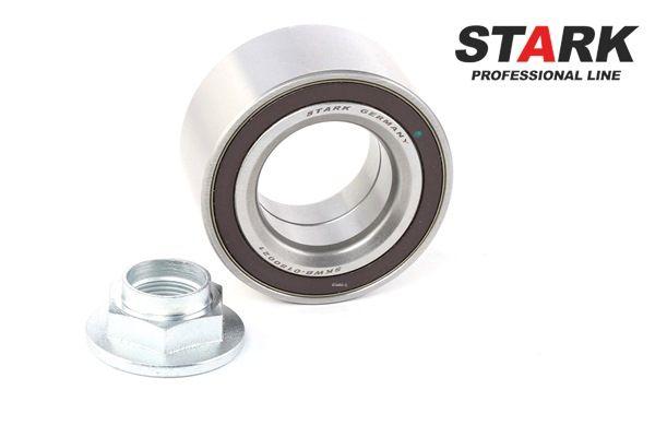STARK Radlagersatz SKWB-0180021