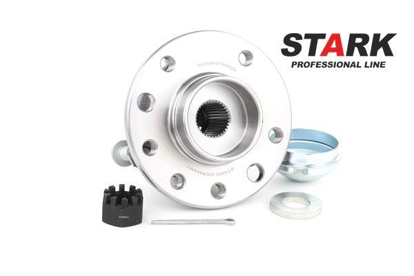 Jogo de rolamentos de roda SKWB-0180024 para OPEL preços baixos - Compre agora!