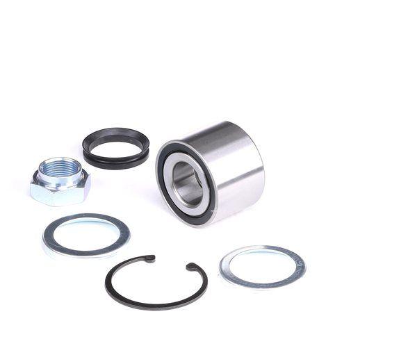 Radlagersatz SKWB-0180034 — aktuelle Top OE 7703090253 Ersatzteile-Angebote