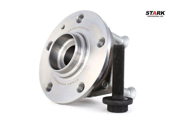 STARK Kit de roulement de roue SKWB-0180052