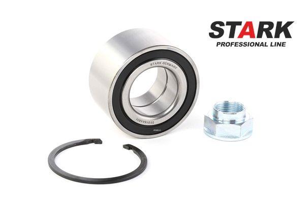 Radlagersatz STARK SKWB-0180057 günstige Verschleißteile kaufen