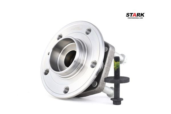 STARK Hjullagerssats SKWB-0180058