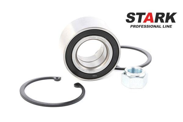 Köp och ersätt Hjullagerssats STARK SKWB-0180106