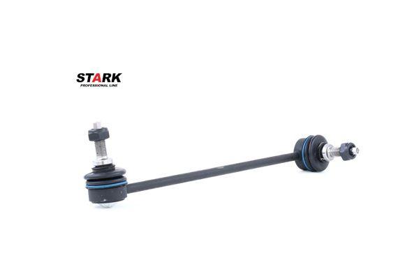 Stange / Strebe, Stabilisator STARK SKST-0230035 Pkw-ersatzteile für Autoreparatur