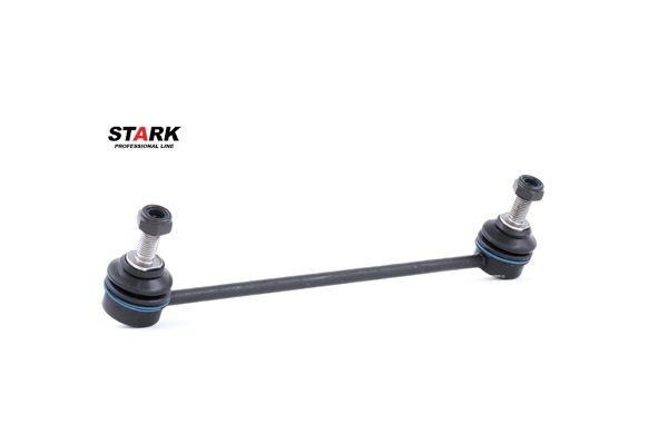 Stange / Strebe, Stabilisator STARK SKST-0230043 Pkw-ersatzteile für Autoreparatur