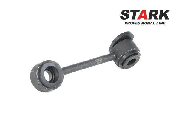 Stange / Strebe, Stabilisator STARK SKST-0230078 Pkw-ersatzteile für Autoreparatur