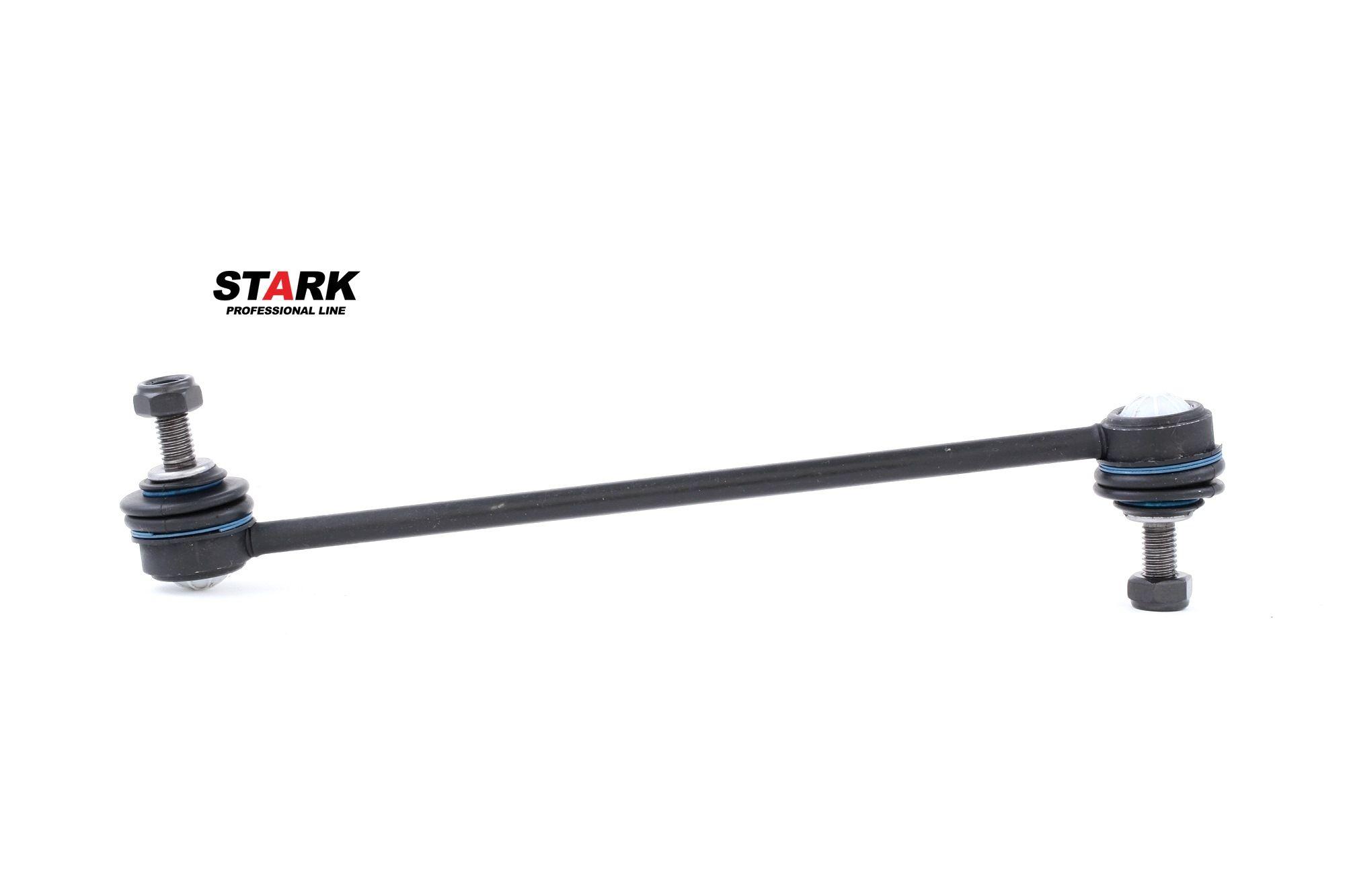 VW FOX 2012 Stabilisator Koppelstange - Original STARK SKST-0230010 Länge: 270mm
