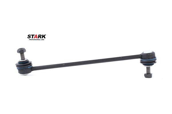 STARK Koppelstange SKST-0230010 rund um die Uhr online kaufen