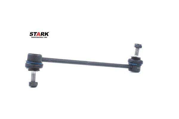 Stange / Strebe, Stabilisator STARK SKST-0230080 Pkw-ersatzteile für Autoreparatur