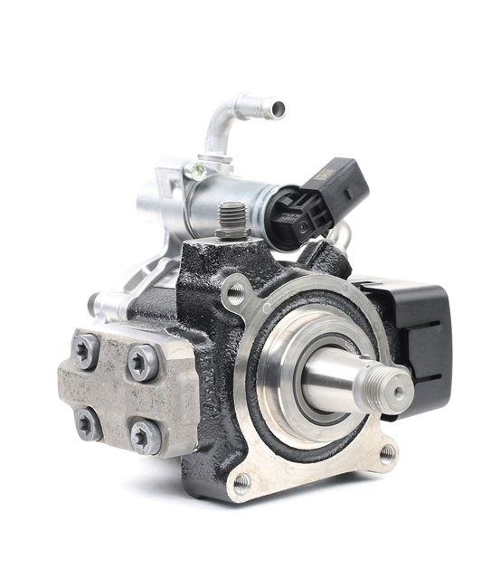 Korkeapainepumppu A2C59517047 varten VW GOLF alennuksella — osta nyt!