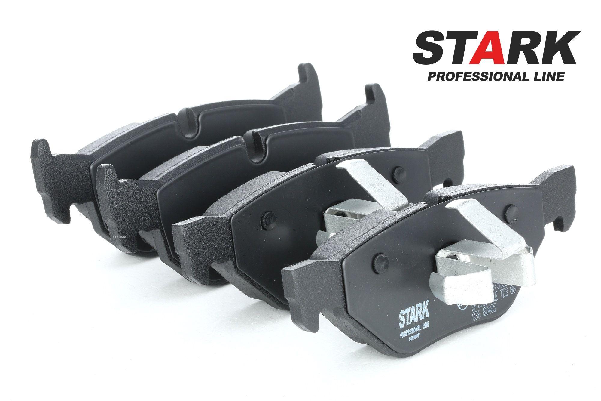 STARK %ART_NO_SYN_CLEAR% %DYNAMIC_AUTOPART_SYNONYM% BMW X1 E84 xDrive28i Flex 2.0 2012 245 PS - Premium Autoteile-Angebot
