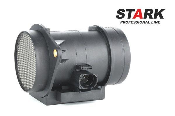 OE Original Motorelektrik SKAS-0150025 STARK
