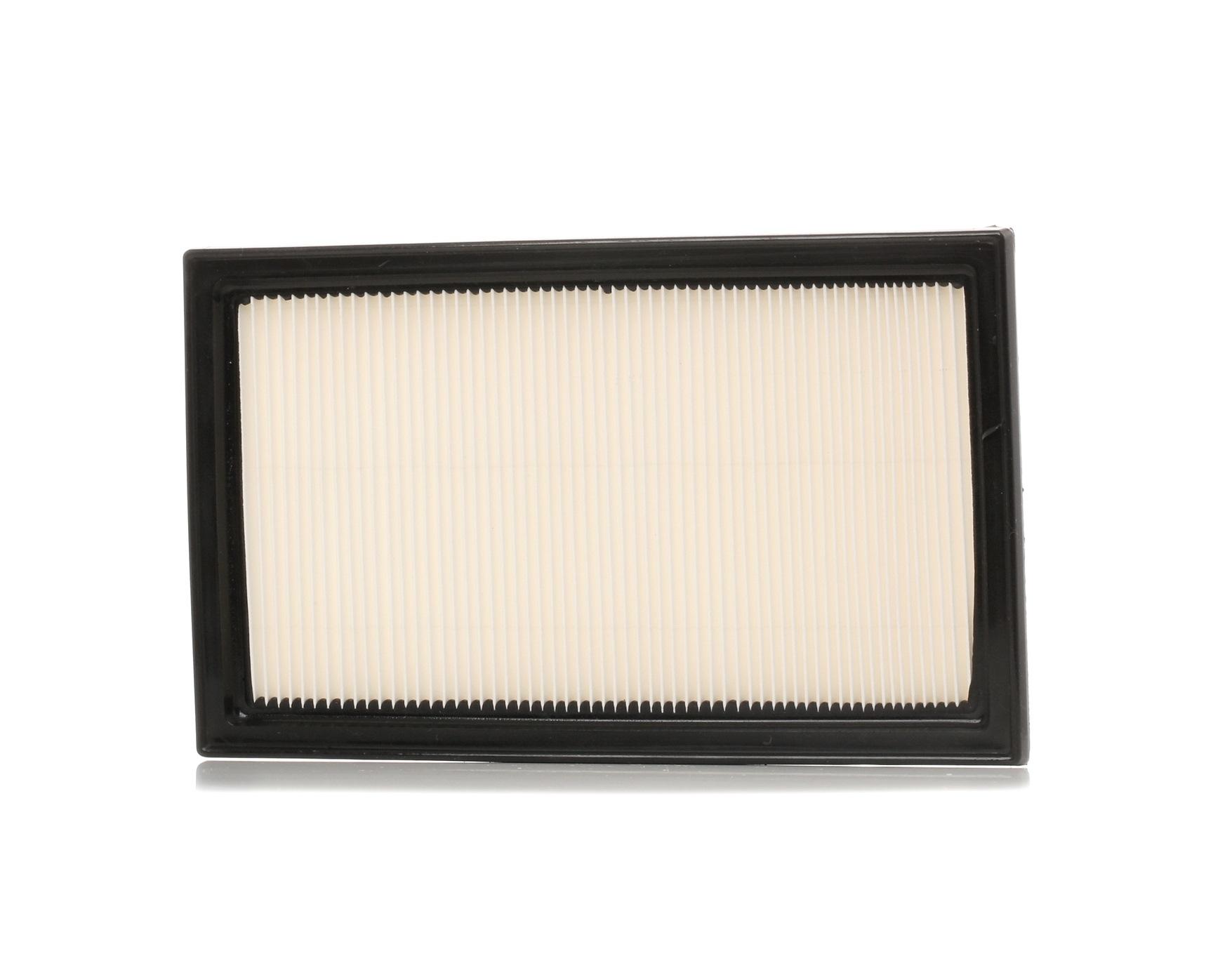 Original NISSAN Zracni filter SKAF-0060005