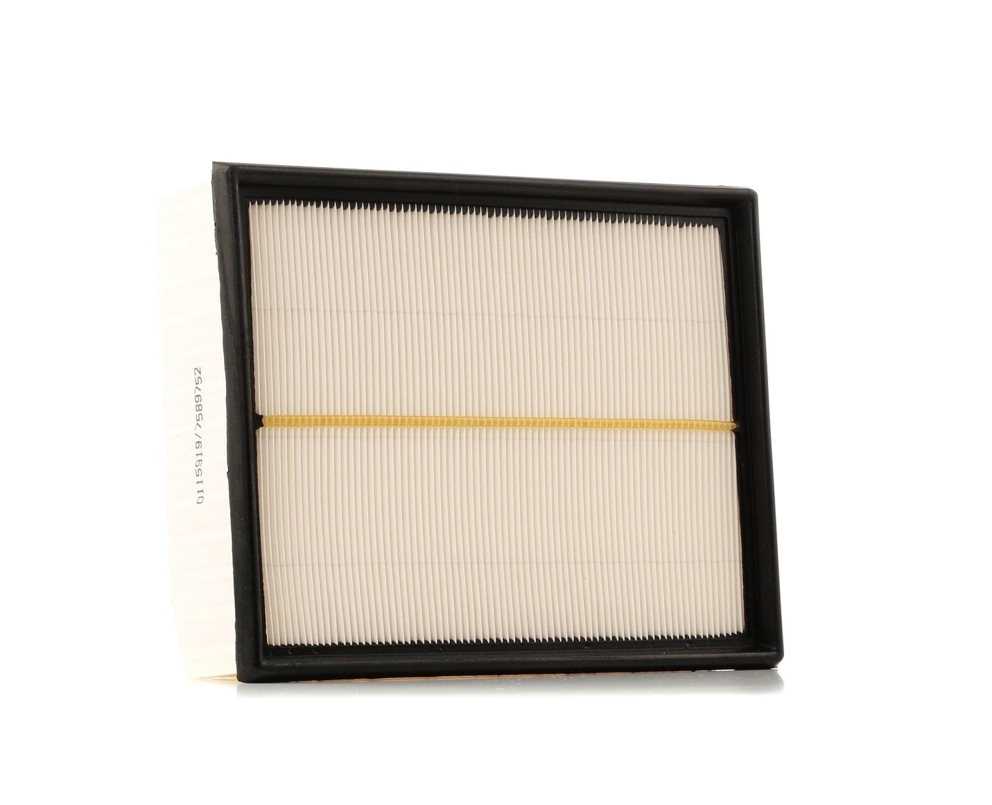 Zracni filter SKAF-0060006 STARK - samo novi deli