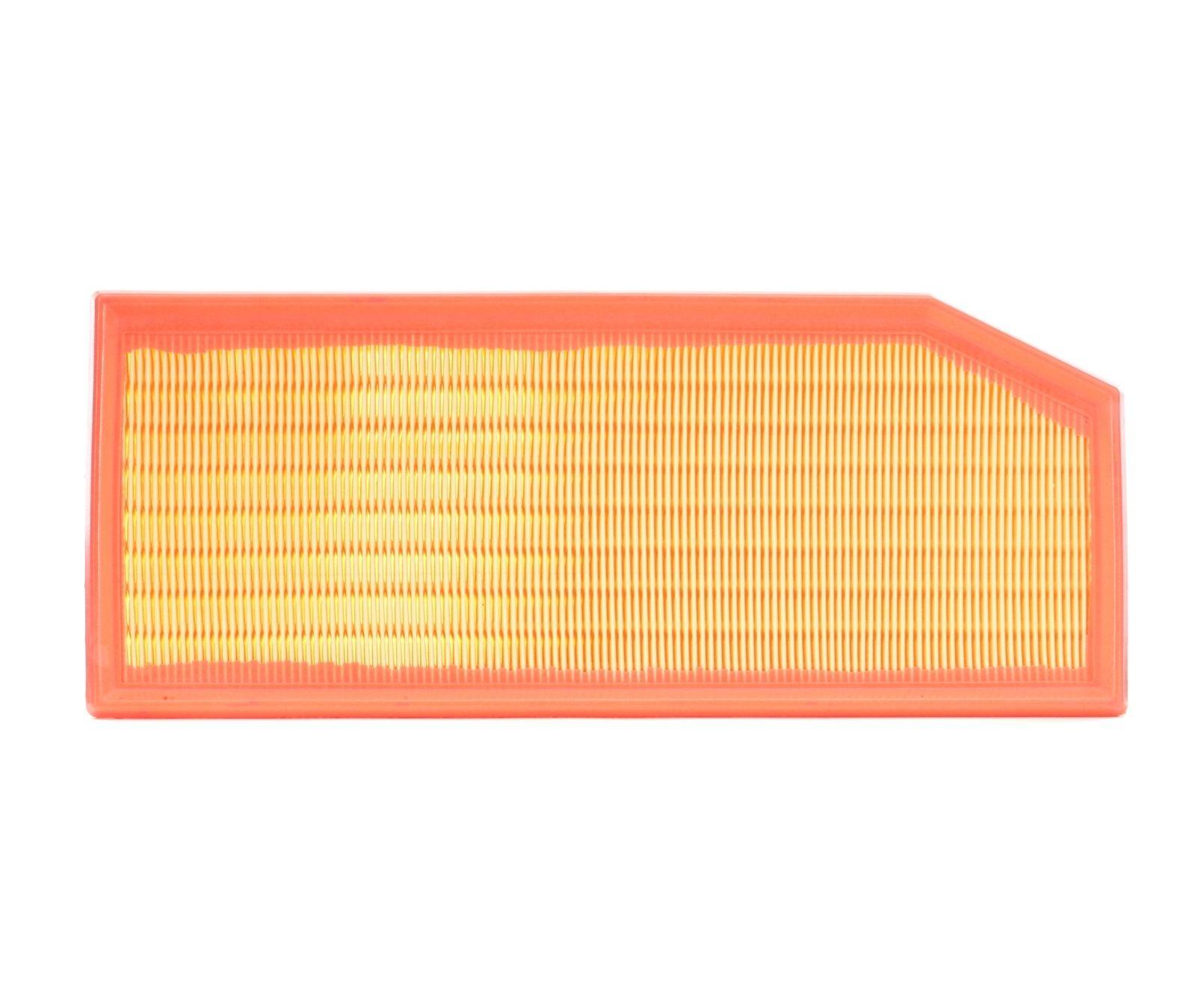 Zracni filter SKAF-0060022 STARK - samo novi deli