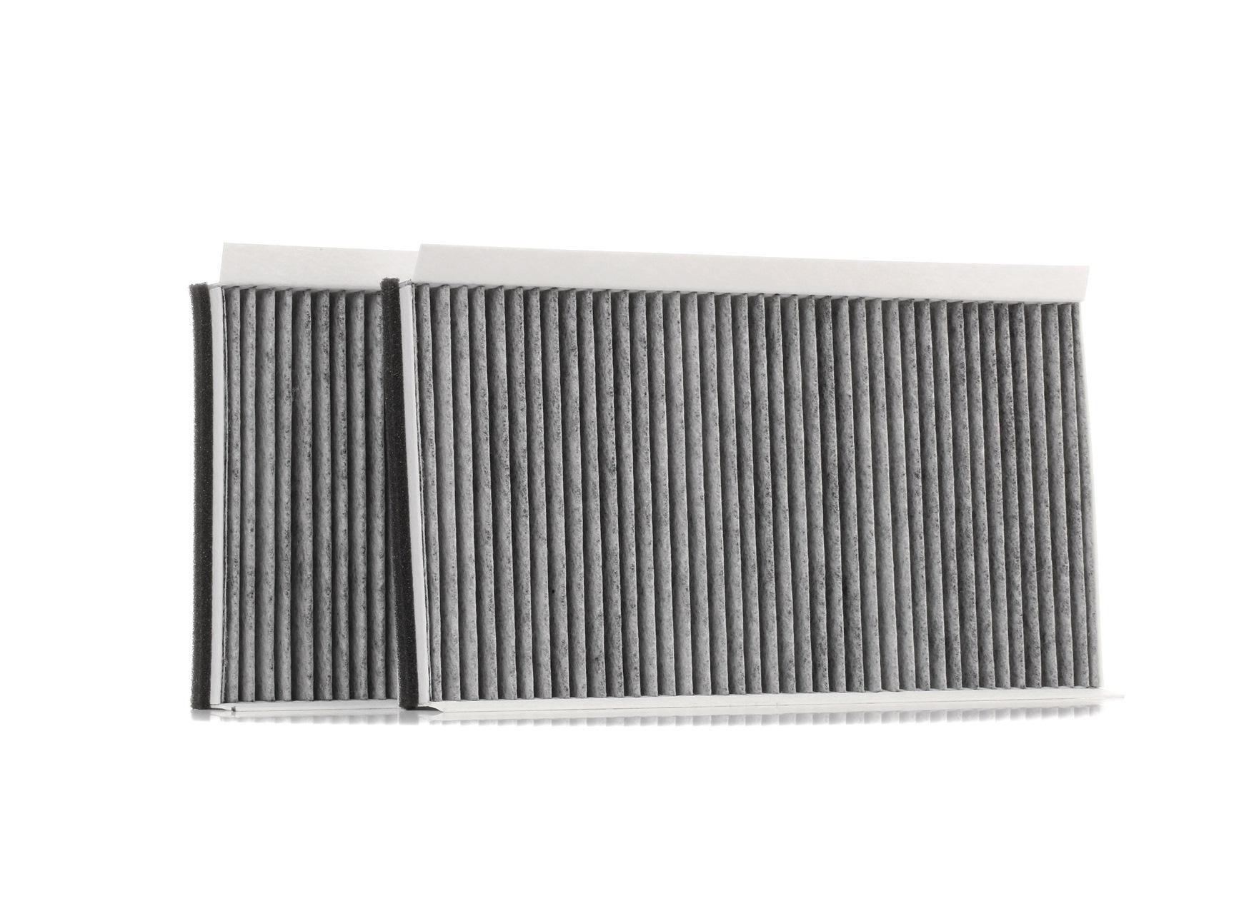 STARK Filter, Innenraumluft SKIF-0170009