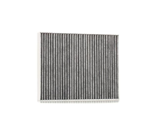 Filter, Innenraumluft SKIF-0170016 — aktuelle Top OE 7H0 819 631 A Ersatzteile-Angebote