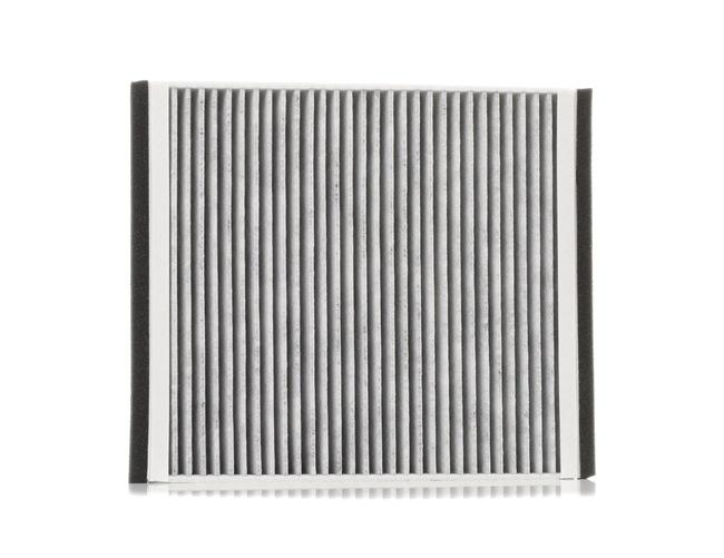 Filter, Innenraumluft SKIF-0170075 — aktuelle Top OE 9 118 699 Ersatzteile-Angebote